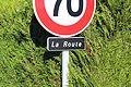 Panneau Route Dommartin 3.jpg