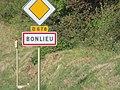 Panneau entrée Bonlieu oct 2018 1.jpg
