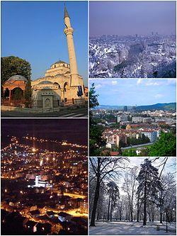 Panorama Banja Luke.jpg