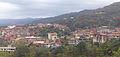 Panorama San Pierfedele.jpg