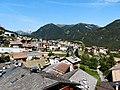 Panorama Vigo di Fassa.jpg