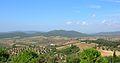 Panorama da Capalbio.JPG