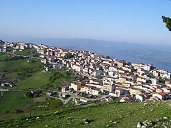 Panorama di Carlantino.jpg
