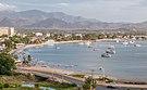 Panoramic of Juan Griego 45.jpg