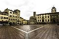 Panoramica di Piazza Grande Arezzo.jpg