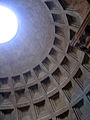 Pantheon coffers - by Anthony M.jpg