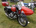 Panther ^ Sidecar 1960 - Flickr - mick - Lumix.jpg