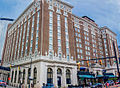 Pantlind Hotel.jpg