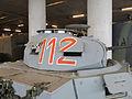 Panzer II CWM 2012 4.jpg