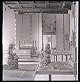 Paolo Monti - Servizio fotografico (Milano, 1956) - BEIC 6338951.jpg