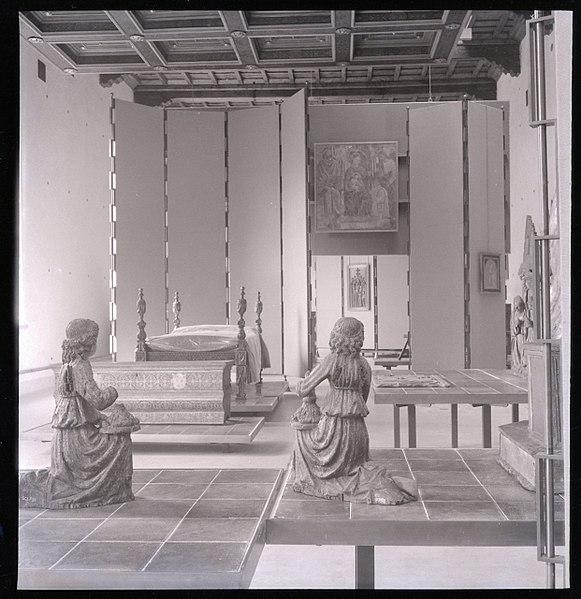 File:Paolo Monti - Servizio fotografico (Milano, 1956) - BEIC 6338951.jpg