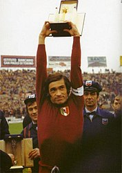 Paolo Pulici - Torino - Serie A 1975 - 76 top scorer.jpg