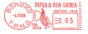 Papua New Guinea stamp type A5B.jpg