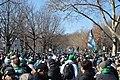 Parade (25286155667).jpg