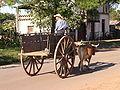 Paraguay carreta.jpg