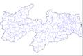 Paraiba Municipalities.png
