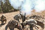 Paratroopers blast mortars for exercise 160303-A-YM156-057.jpg