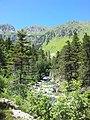Parc-National-Pyrenees.jpg