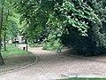 Parc Hôtel Ville Fontenay Bois 60.jpg