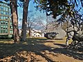 Parc Malagnou, Route de Malagnou, Geneva, Switzerland - panoramio (13).jpg