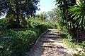 Parc de Benicalap, muntanyeta.JPG