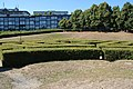 Parc des Sources de la Bièvre à Guyancourt le 20 août 2013 - 15.jpg