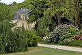 Parc du Chateau d'Acquigny.jpg