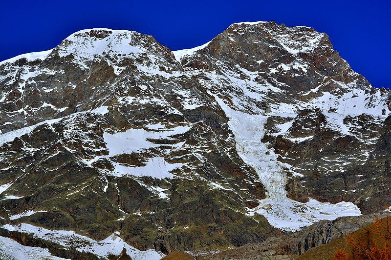 File:Parete valsesiana del Monte Rosa.JPG
