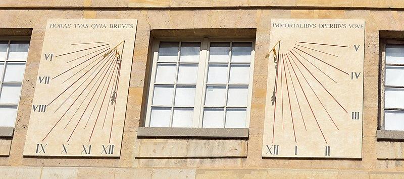 File:Paris-6-ardt-Cadran-solaire-Institut-de-France--DSC 0061.jpg