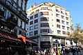 Paris - 7 Place de Clichy (32102310130).jpg