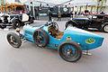 Paris - Bonhams 2015 - Bugatti Type 37 Grand Prix Two-Seater - 1926 - 005.jpg