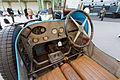 Paris - Bonhams 2015 - Bugatti Type 37 Grand Prix Two-Seater - 1926 - 008.jpg