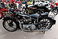 Paris - Bonhams 2016 - Ariel Square Four 601 cm3 - 1934 - 001.jpg