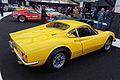 Paris - RM auctions - 20150204 - Ferrari Dino 246 GT L Series - 1970 - 006.jpg
