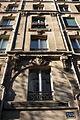 Paris 10e 265 Rue du Faubourg-Saint-Martin 16.JPG