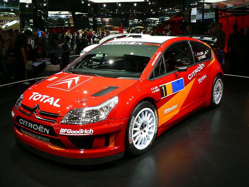 800px-Paris_2006_-_Citroen_C4_WRC.JPG