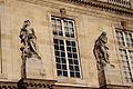 Paris Hôtel de Soubise 115.JPG