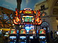 Paris Hotel, Las Vegas (3192236970).jpg