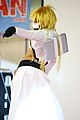 Paris Manga 9 -Cosplay- 35.jpg