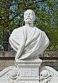 Paris Monument Waldeck-Rousseau buste 2014.jpg