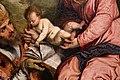 Paris bordon, madonna col bambino tra i ss. enrico d'uppsala e antonio da padova, 1536-37 ca. (bari, pinacoteca provinciale) 04.jpg