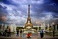 Parisian Picture (29858081).jpeg