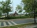 Park - panoramio (64).jpg