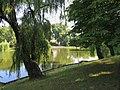 Park Moczydło 01.jpg