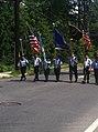 Park Ridge Memorial Day Parade, May 2012.jpg