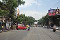 Park Street - Kolkata 2013-06-19 8978.JPG