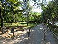 Park Svetog Save, Niš, Srbija 15.jpg