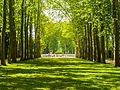 Park of Versailles 20130810 001.jpg
