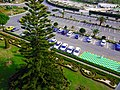 Parking - panoramio (77).jpg