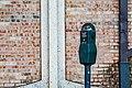 Parking Meter - Mobile, Alabama (27589993904).jpg